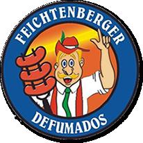 Feichtenberger Defumados